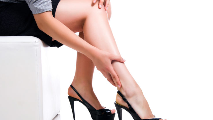 3 Common Questions About Vein Care